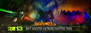 Scariest Halloween Attractions In Pa by Haunted Houses Scariest In America Top 13 Best Haunted