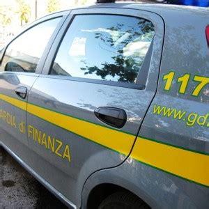Ufficio Lavoro Pesaro by Pesaro Arrestato Per Tangenti Dirigente Agenzia Delle