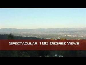 Markus Canter Shows Beverly Hills Private Guard Gated Home ...