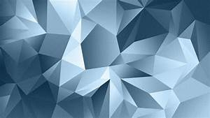 Diamond Shape Wallpaper - WallpaperSafari