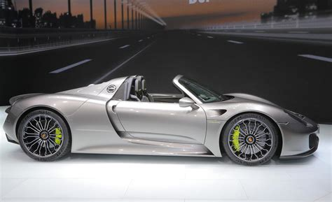 porsche spyder 911 2015 porsche 911 spyder car interior design