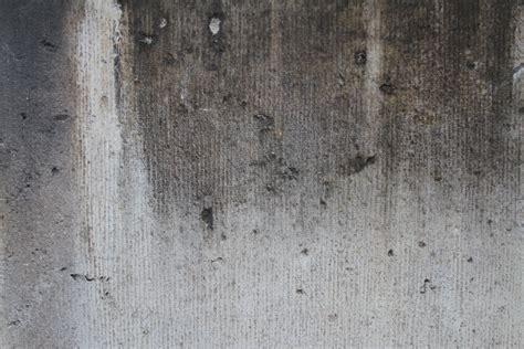 Grungy Concrete Texture Set 14textures