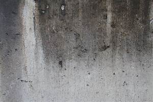 Grunge Textures Archives - 14Textures