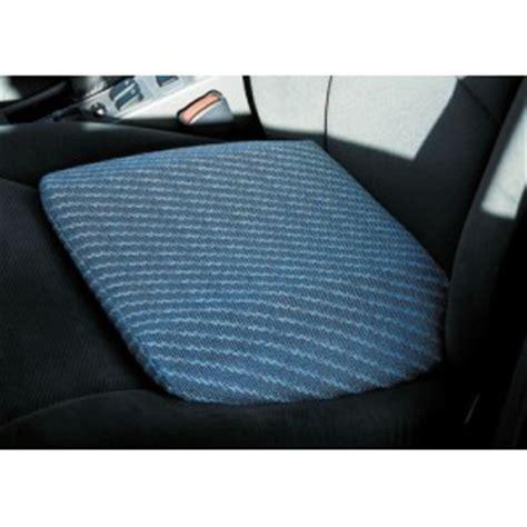 rehausseur siege auto pour adulte rehausseur pour siège de voiture