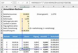 Standardabweichung Excel Berechnen : wie kann ich im excel die formeln sichtbar machen formel ~ Themetempest.com Abrechnung