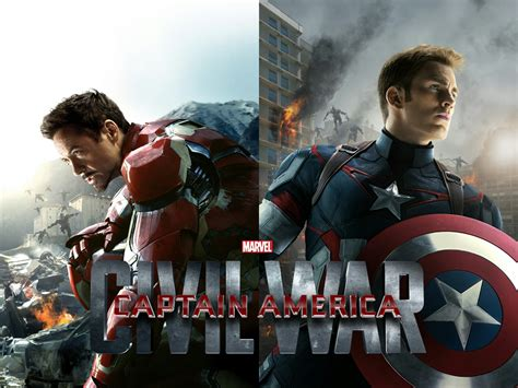 Civil War Resumen by Capit 225 N Am 233 Rica Civil War Marvel Gana La Guerra Resumen Sur