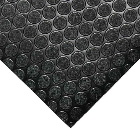 Outdoor Rubber Flooring Rolls Australia by Interlocking Rubber Floor Mats Images Shed Floor Covering