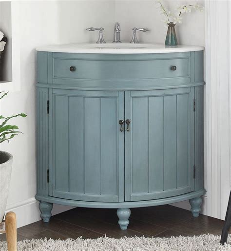 corner bath vanity and sink 17 best ideas about corner bathroom vanity 2017 on