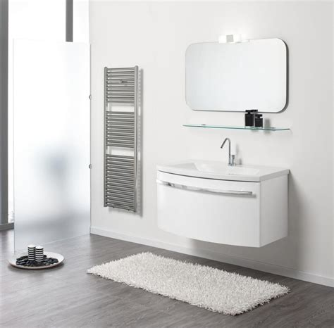 mobili da bagno vendita on line mobili bagno vendita on line gallery of mobiletti bagno