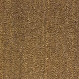 Tapis Coco Sur Mesure : tapis sur mesure paillasson brosse coco cru 17mm ~ Dailycaller-alerts.com Idées de Décoration