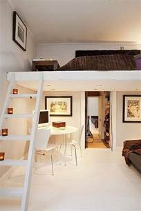 loft bedroom ideas 20 awesome loft beds for small rooms house design and decor