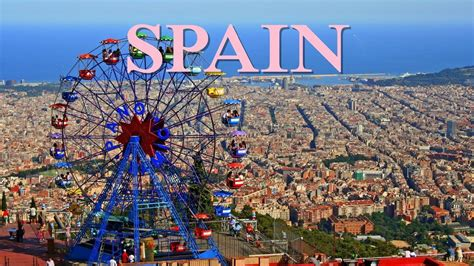 10 best places to visit in spain spain travel