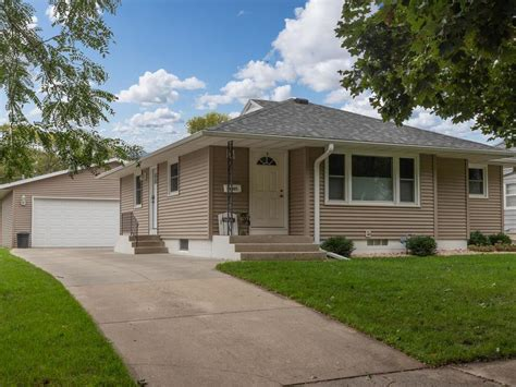 avenue nw rochester mn  mls