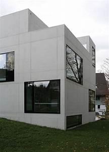 Windfang Hauseingang Kauf : ber ideen zu sichtbeton auf pinterest betonbau betontreppe und rechnung ~ Sanjose-hotels-ca.com Haus und Dekorationen