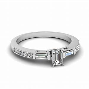 shop for stunning clearance diamond rings online With clearance wedding ring sets