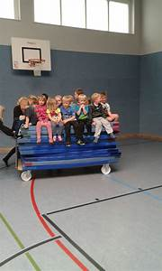 Kinderbett Für 2 Jährige : kinderturngruppe f r 2 bis 5 j hrige kinder sportverein ochtersum ~ Eleganceandgraceweddings.com Haus und Dekorationen