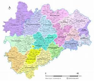 Avis De Décès Haute Saone 70 : carte des intercommunalit s de la haute sa ne avec communes ~ Dailycaller-alerts.com Idées de Décoration