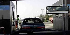 Comment Payer Moins Cher L Autoroute : comment payer moins cher le p age sur l 39 autoroute ~ Maxctalentgroup.com Avis de Voitures