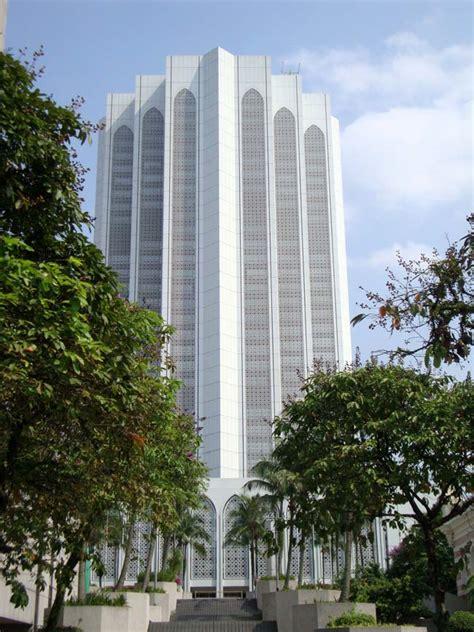 kuala lumpur architecture  malaysia building images
