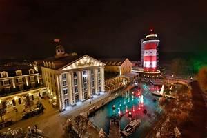 Einverständniserklärung Hotel Unter 18 Pdf : europa park berspringt im jahr 2012 erstmals die marke von 4 5 millionen besuchern presse ~ Themetempest.com Abrechnung