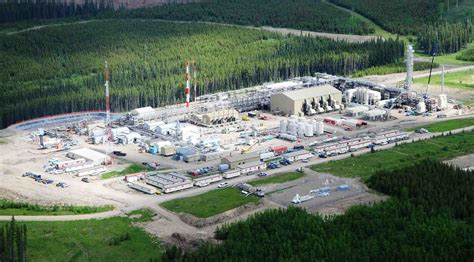 $170M expansion for Pembina's Resthaven facility - PLANT ...