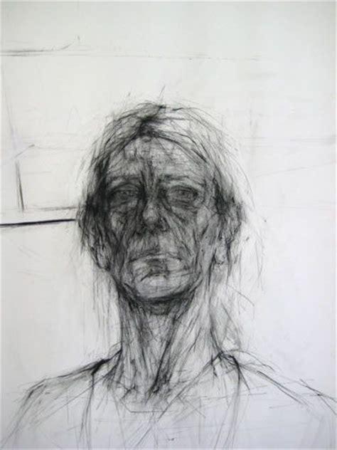 virginia grayson art drawings artwork portrait art