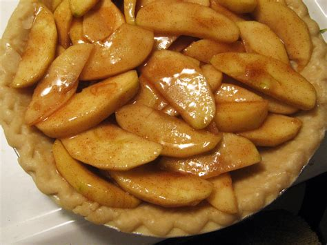 desserts with apple pie filling apple pie filling and dessert topping apple pie fillings pie fillings and apple pies