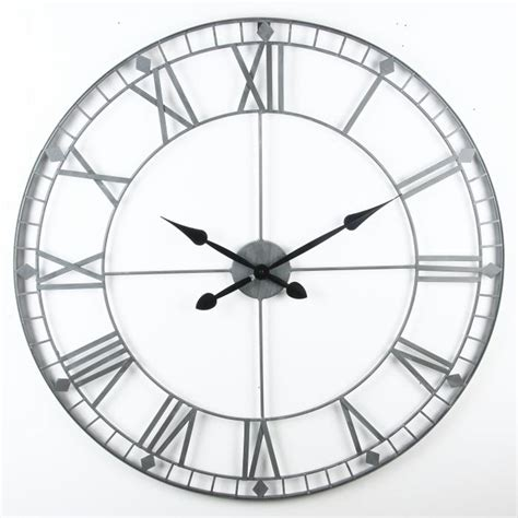 mecanisme horloge murale geante horloge vintage conforama luxembourg