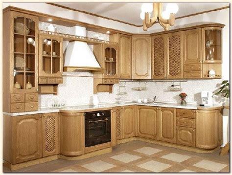 décoration pour cuisine en bois