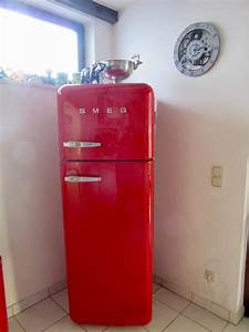Smeg Retro Kühlschrank : smeg kuhlschrank gebraucht kaufen 4 st bis 65 g nstiger ~ Orissabook.com Haus und Dekorationen