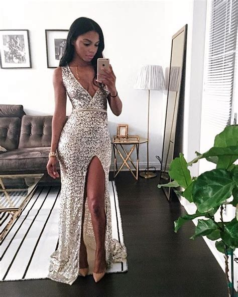 new year dress online new year dress 1000 ideas about new years dress on party