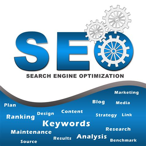 Seo Company by Seo Company Nc Small Business Seo Services Firm