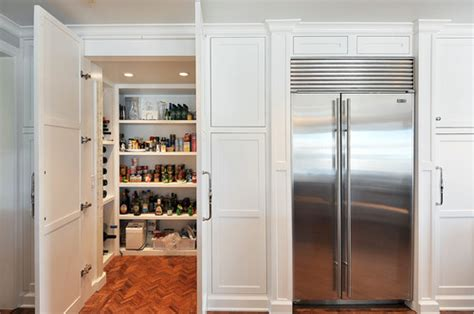 no kitchen cabinets pantry cabinet sizes kitchen design ideas 3550
