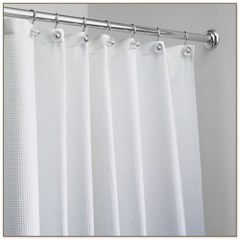 shower stall curtain shower curtains for shower stalls