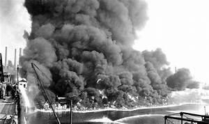 U0026 39 Toxic Waste At Bhopal Gas Tragedy Site Worrisome U0026 39