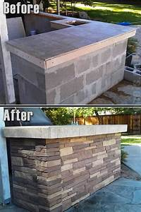 nailon faux stone wall siding plus stone design made With kitchen cabinets lowes with stone wall art for outdoors