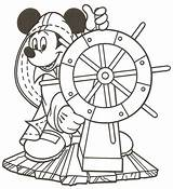 Cruise Coloring Disney Pages Ship Drawing Print Mickey Line Ships Printable Journal Travel Getdrawings Draw Miracle Timeless Colouring Google sketch template