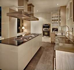 furniture kitchen new york modern modern kitchen new york by cottonwood kitchen furniture