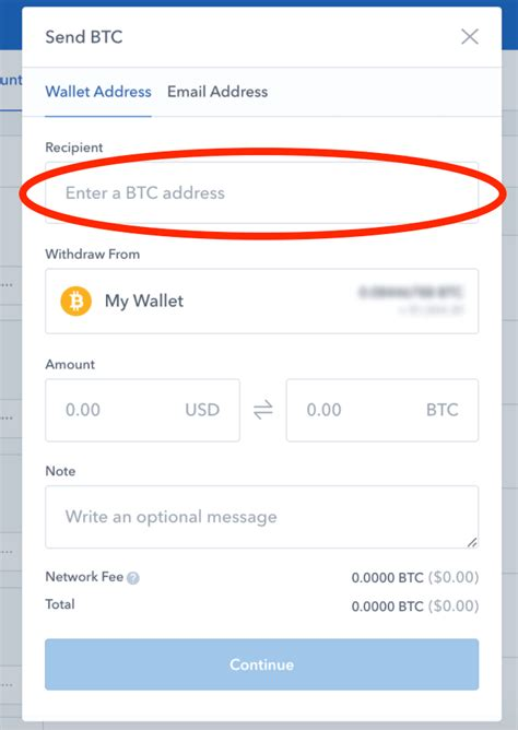 How to transfer bitcoin to paypal, without coinbase! Coinbase Send To Segwit Address Invalid Funds Coinbase Pro Btc