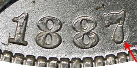 morgan silver dollar    coin  prices  info