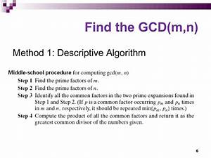 Unit, 1, Chapter, 1, Design, And, Analysis, Of, Algorithms