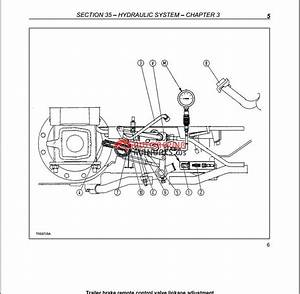 Free Auto Repair Manual   Case Ih Model Tractors Jx60