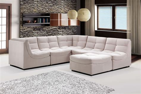 cheap sofas for sale sofa outstanding cheap sofas for sale cheap sofa for