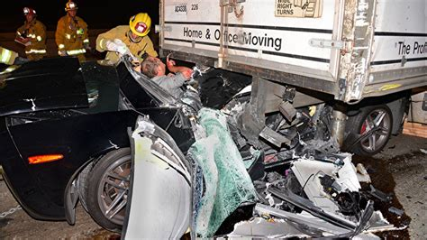 430 Fatal Accidents