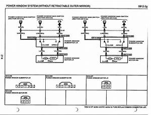 Mazda 6 Gh Wiring Diagram  Mazda  Schematic Symbols Diagram