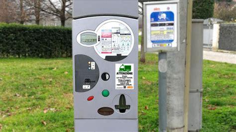 Aim Vicenza Orari Uffici - lavaggio strade un nuovo servizio di aim ambiente per chi