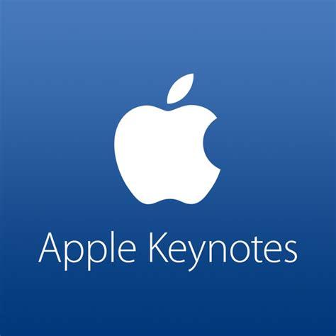 apple keynotes  apple  apple podcasts