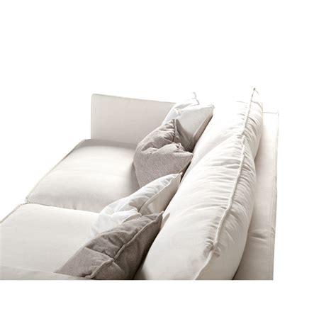 magasin canapé grenoble petit canapé blanc grenoble meubles et atmosphère