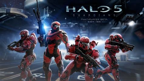 Halo 5 Guardians 60fps 70 Minutes Of Multiplayer