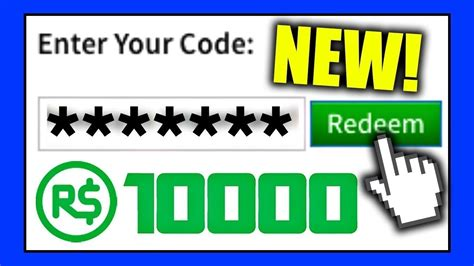 roblox  robux promo code glitch working august